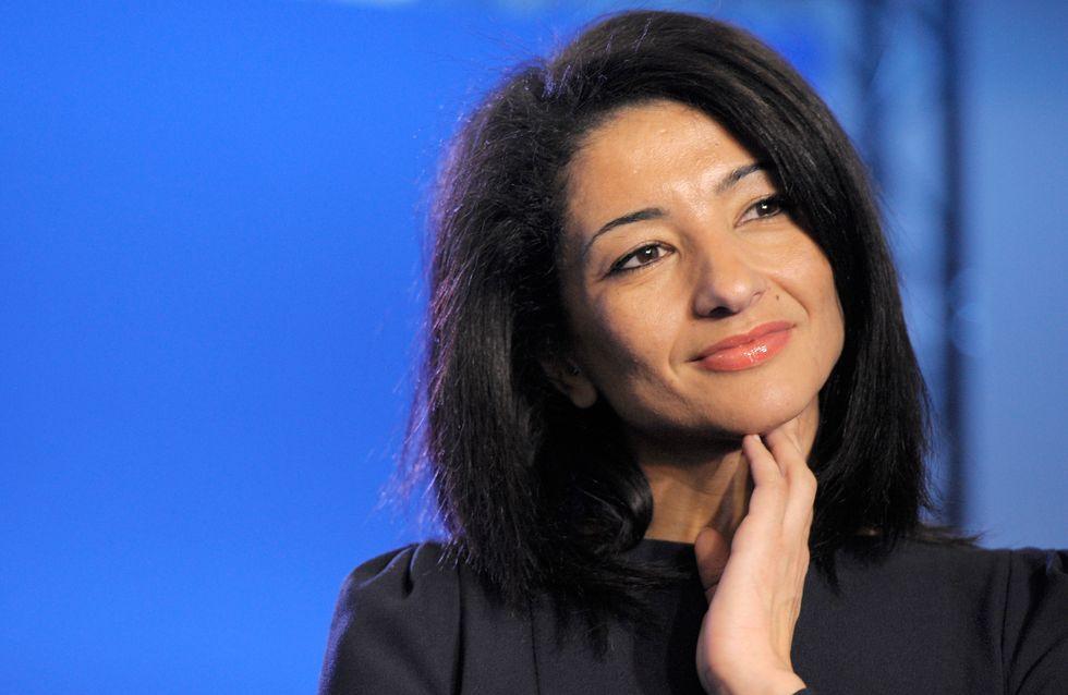 Jeannette Bougrab attaquera les médias qui remettent en cause sa relation avec Charb