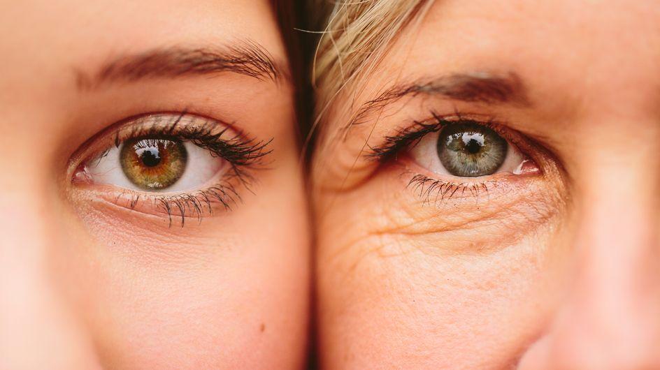 Psychologie: Werden wir automatisch wie unsere Eltern?