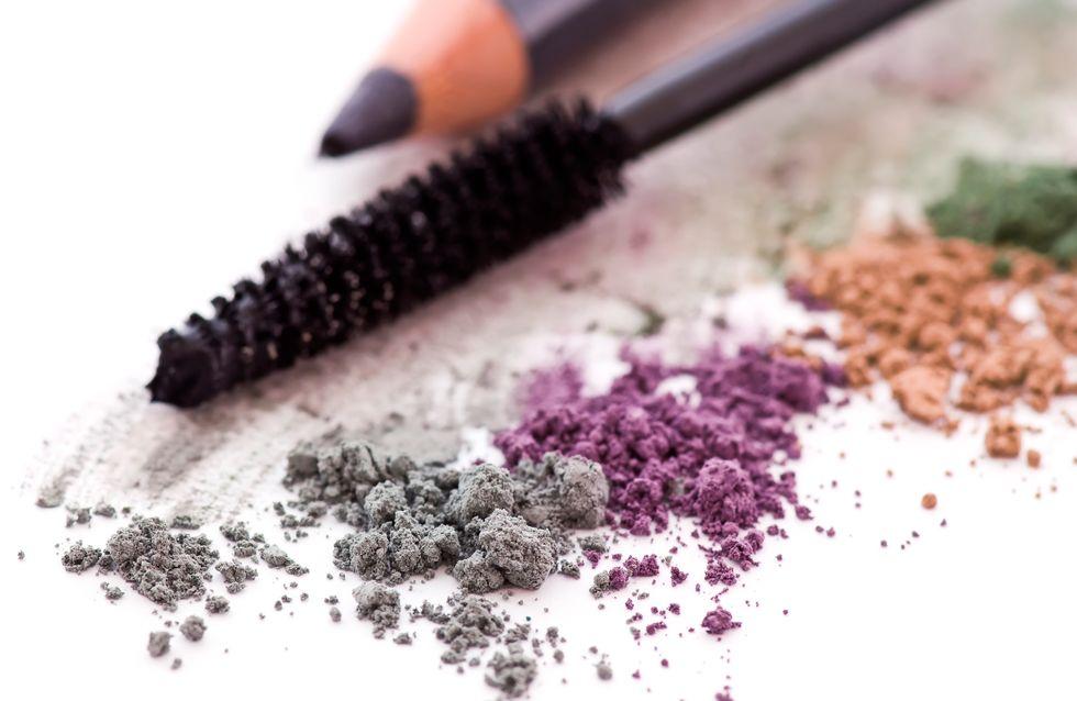 6 cosmetici dal doppio uso che ti faranno risparmiare tempo e soldi