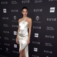 Kendall Jenner, icône pop pour la nouvelle campagne Karl Lagerfeld (Photos)