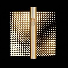 Alerte beauté : Yves Saint Laurent perfectionne son mascara star