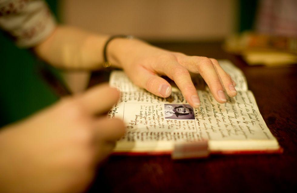Giorno Della Memoria Le Frasi Tratte Dai Libri Sulla Shoah