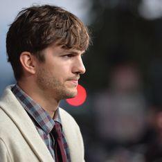 Ashton Kutcher sagt in Mordprozess aus