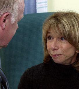 Coronation Street 06/02 - Callum shows David exactly how he operates