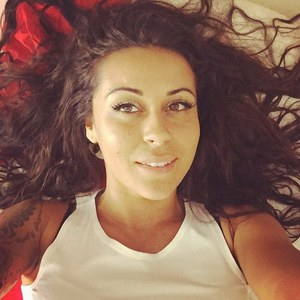 Shanna (Les Anges 7)