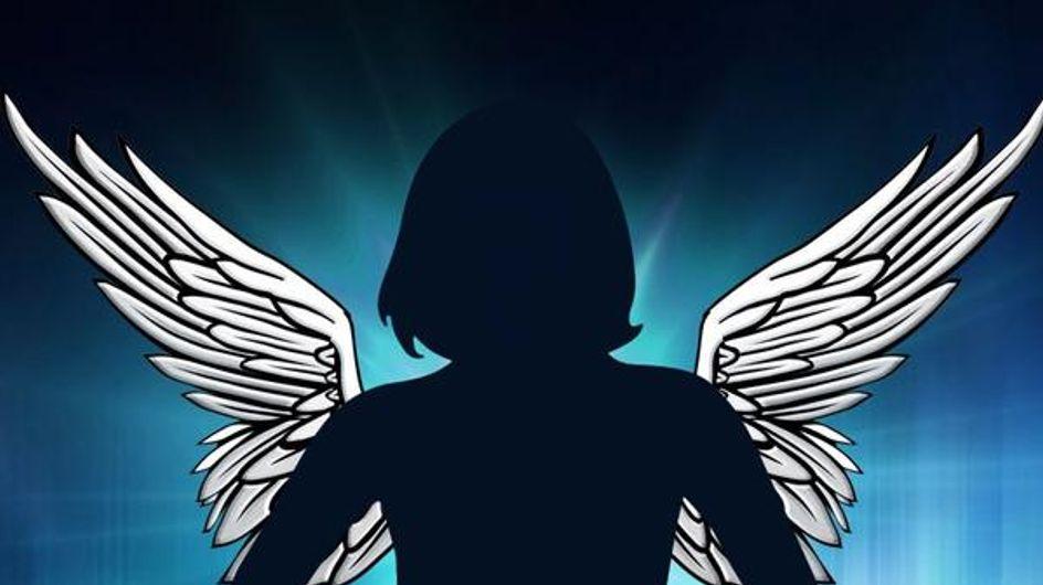 Découvrez les premières images des Anges 7 au Brésil (Photos)