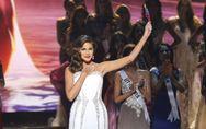 Ce que Miss Univers pense de la chirurgie esthétique