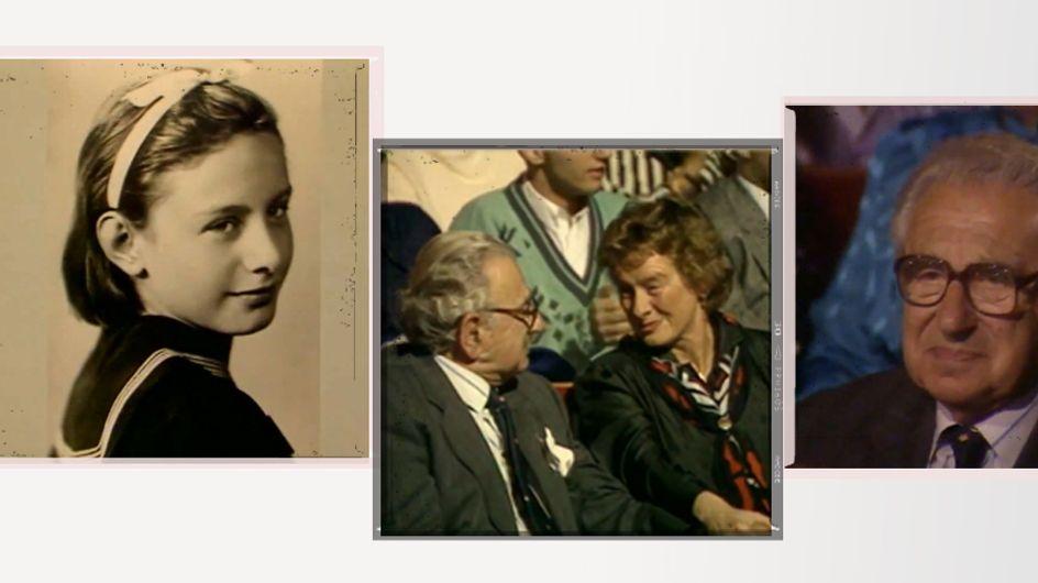 Held des Zweiten Weltkriegs: Dieser Mann rettete hunderte Kinder vor dem sicheren Tod