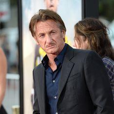 La carrière de Sean Penn couronnée d'un César d'honneur