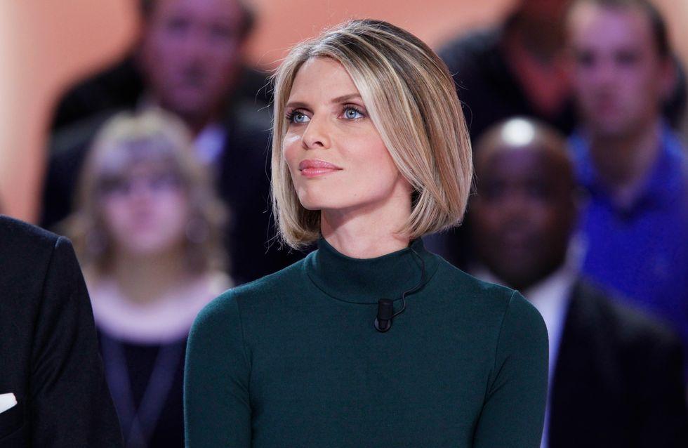 Sylvie Tellier à propos de Miss Univers : Nous ne faisons pas la course au tuning