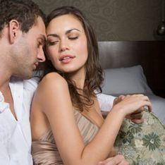 La jalousie est-elle vraiment un vilain défaut ?