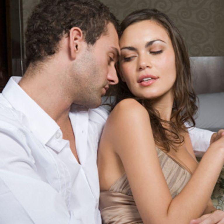 Couple La Jalousie Est Elle Vraiment Un Vilain Défaut