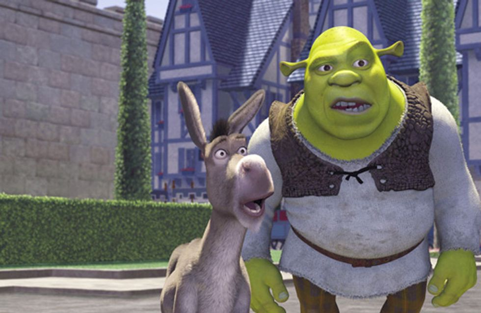 Adult Jokes From Kids Movies That You Probably Never Noticed
