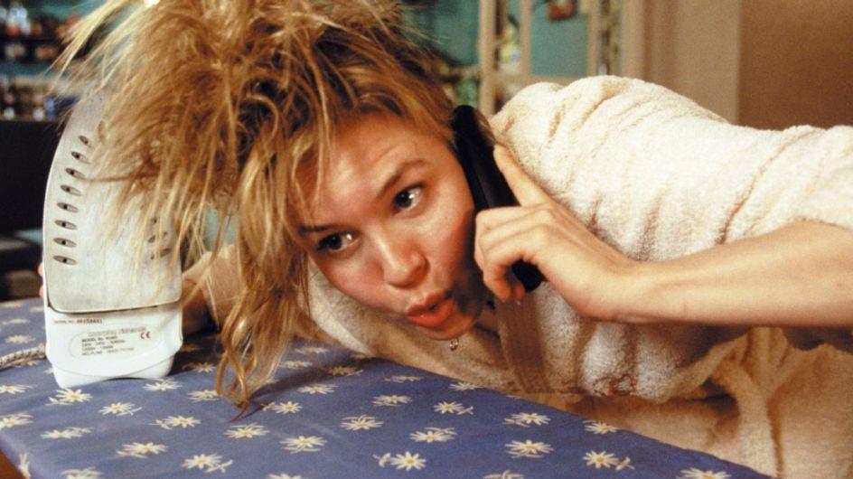 Ces 8 gestes beauté que tu vas forcément regretter