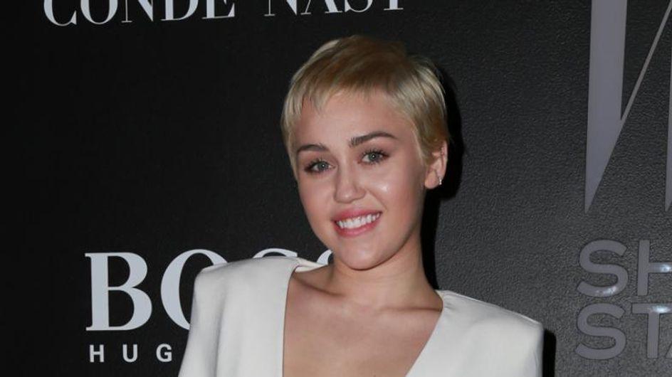 Miley Cyrus: Das ist der Grund für ihre Fehde mit Selena Gomez