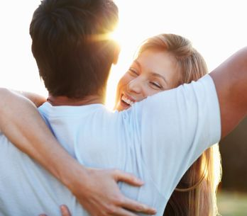 El espermograma, la prueba para la fertilidad masculina