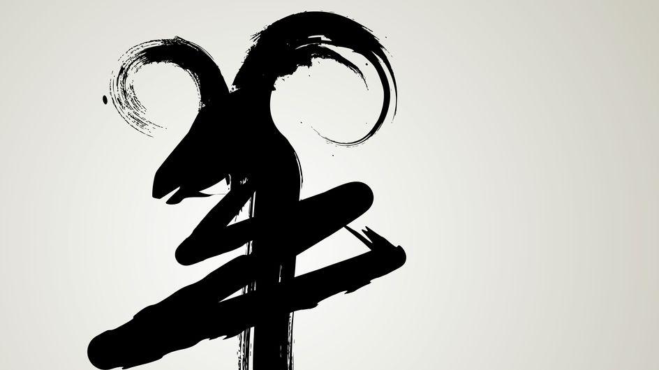 Oroscopo cinese: scopri il tuo segno e le sue caratteristiche