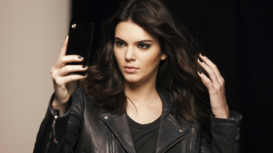 On copie le maquillage de Kendall Jenner