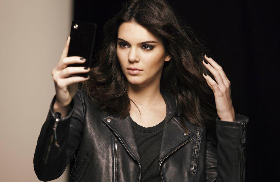 On copie le maquillage de Kendall Jenner
