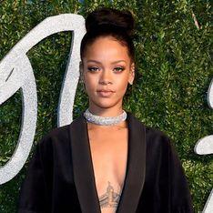 Rihanna: Großes Versprechen an Leonardo DiCaprio?