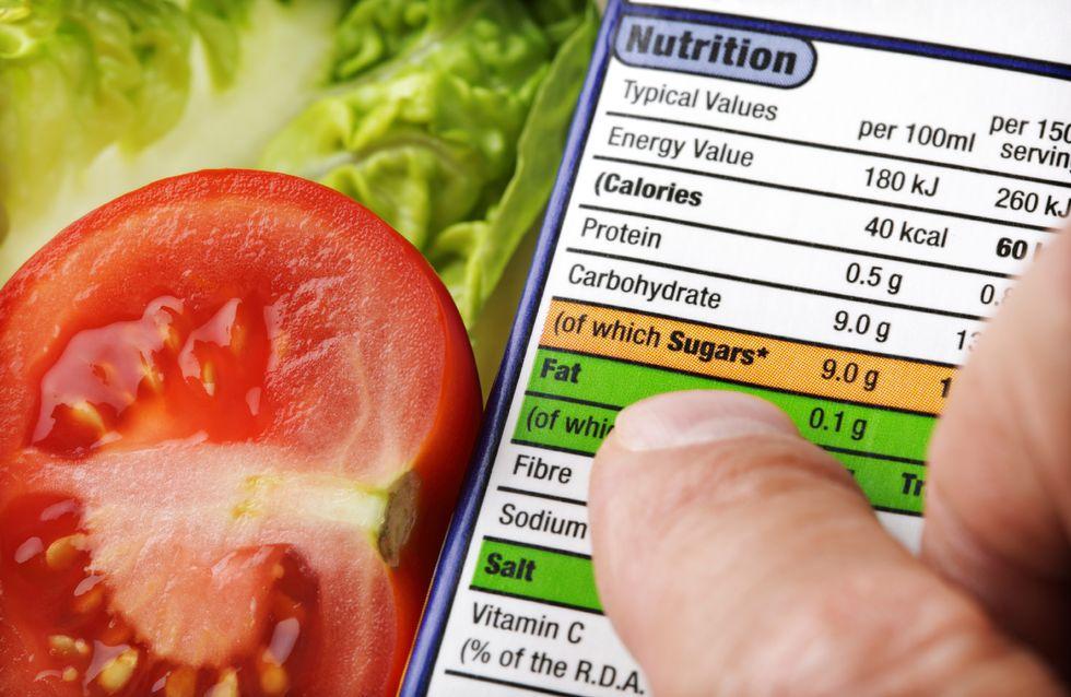 Colesterolo: cos'è e come ridurlo