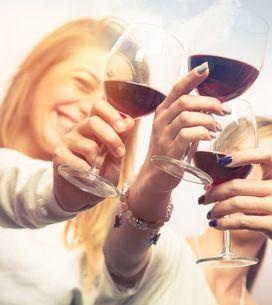 Weiß oder rot? 10 Dinge, die dein Lieblingswein über dich verrät