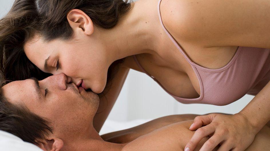 Notre sexualité ralentit-elle vraiment avec l'âge ?
