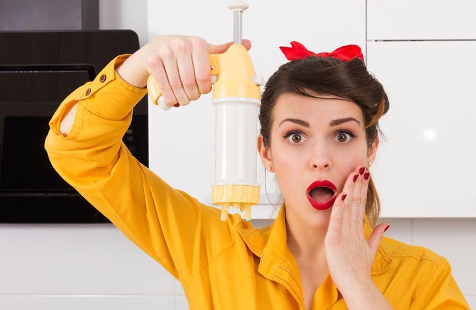 8 trucos de cocina que te harán la vida más fácil