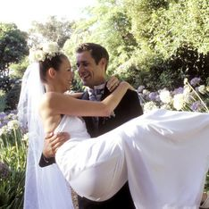 Pour avoir un mariage sans pluie, il va falloir y mettre le prix