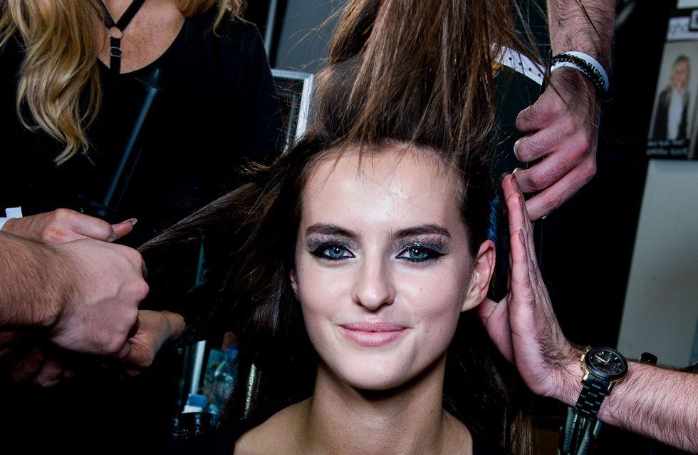 Coloration : 5 bonnes raisons d'aller plutôt chez le coiffeur