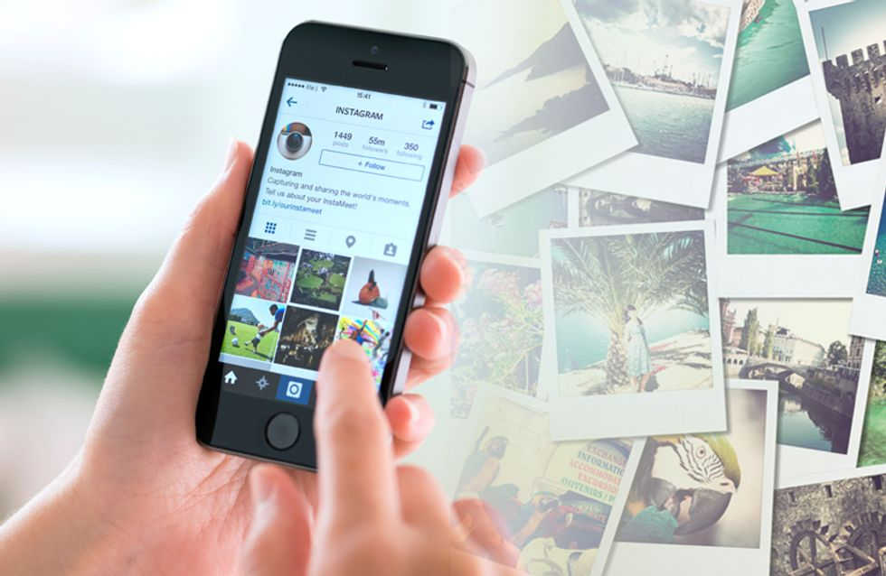 Mehr Instagram Follower erwünscht? In 8 Schritten zum Profi-Account