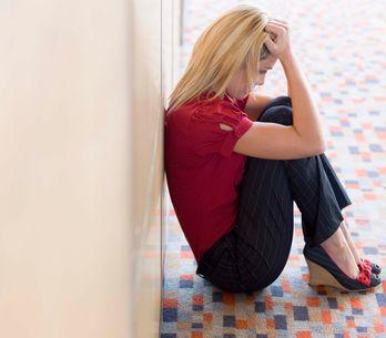 La grossesse extra utérine, symptômes et traitements