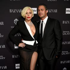 Lady Gaga plant Sommer-Hochzeit