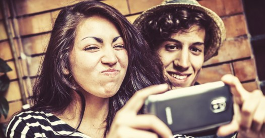 best online adult dating sites