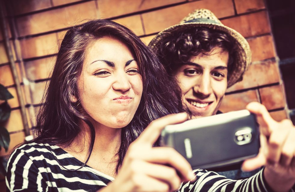 The Best Dating Apps (Besides Tinder) You Need To Try In 2017