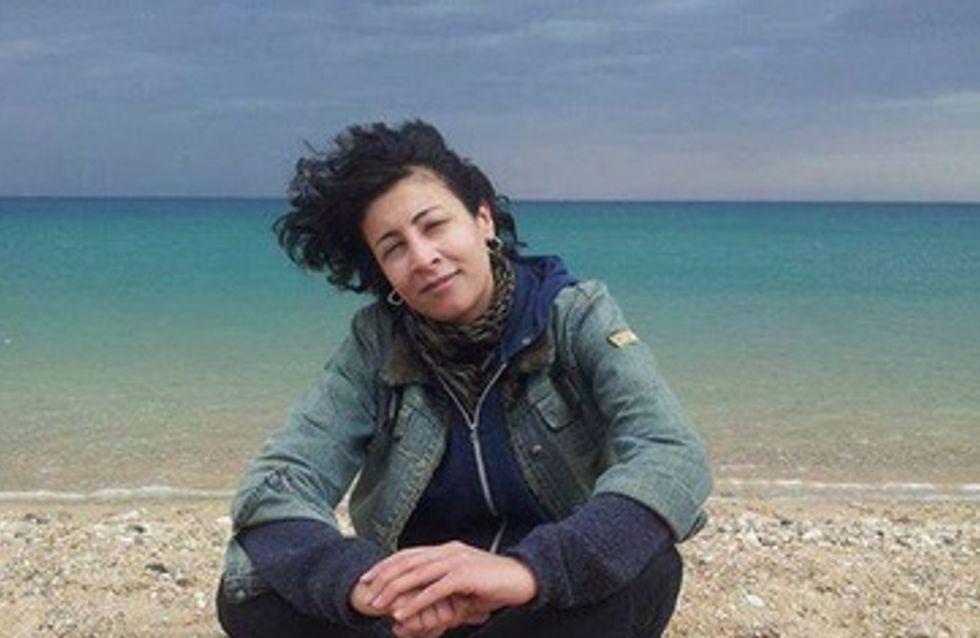 La femme de la semaine : Shaïmaa al Sabbagh, icône posthume de l'après-révolution égyptienne