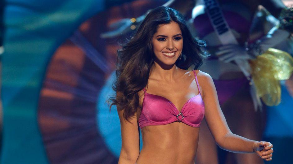 La nueva vida de Paulina Vega, la recién estrenada Miss Universo