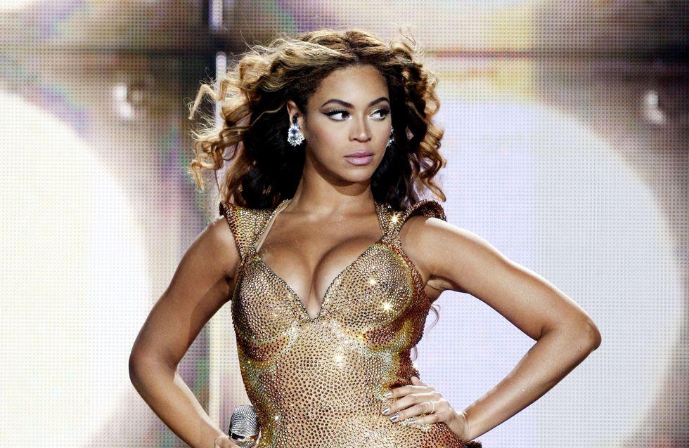 Découvrez l'incroyable budget beauté de Beyoncé