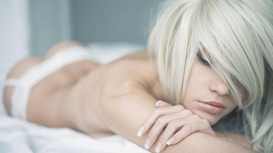 Heut schon G-punktet? 12 Orgasmusprobleme, die (leider) die meisten Frauen kennen