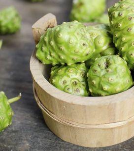 Noni: ecco perché dovresti introdurre questo frutto dell'Asia nella tua dieta