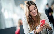 10 situations absurdes qu'on a toutes déjà vécues sur Tinder