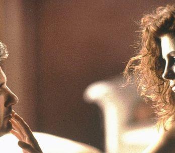Pretty Woman: 10 motivi che lo rendono uno dei film d'amore più romantici di sem