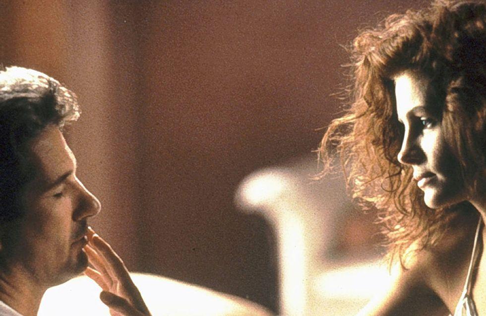 Pretty Woman: 10 motivi che lo rendono uno dei film d'amore più romantici di sempre