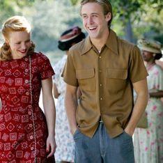 14 films qu'il ne faudra SURTOUT pas regarder le 14 février