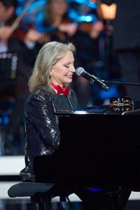 Véronique Sanson, Victoires de la musique 2013