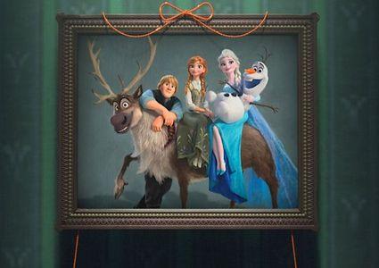 Frozen Fever, la suite de La Reine des neiges
