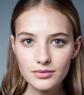 Une routine anti-imperfections pour les peaux sensibles, à prix mini