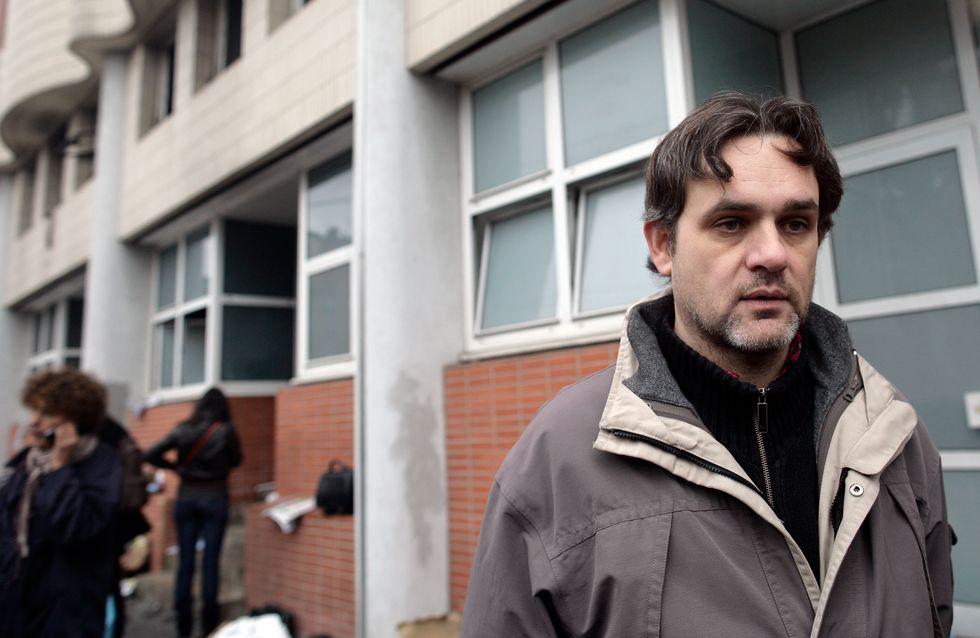 Un député pakistanais offre une récompense à qui tuera le directeur de Charlie Hebdo