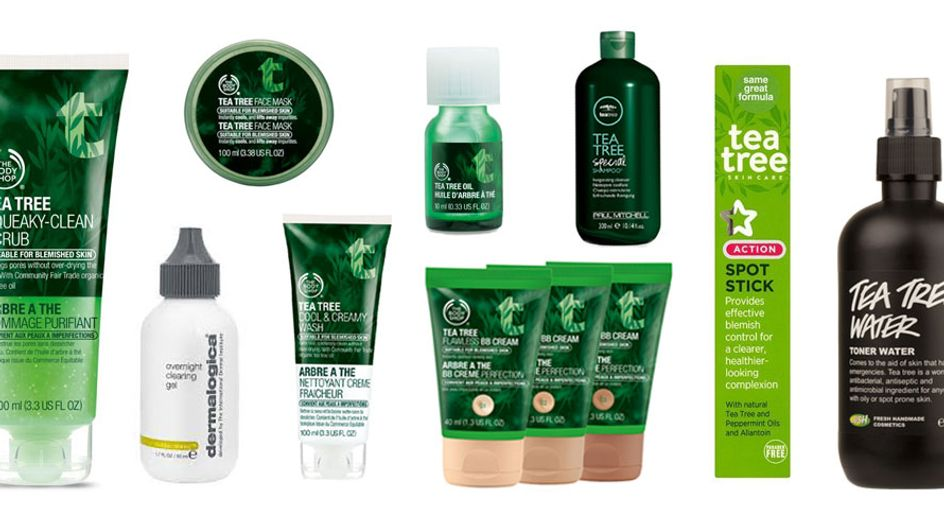 20 Reasons You Need To Know About Tea Tree Oil