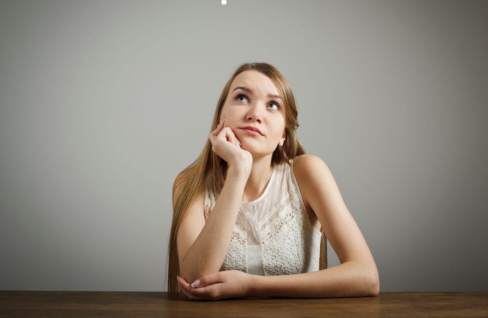 Quand perdre sa virginité ?